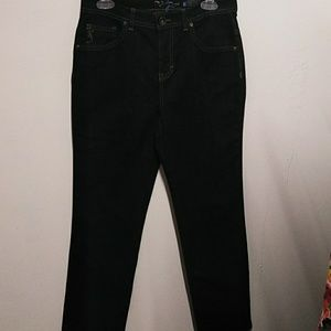 Style& co jeans